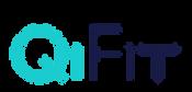 QiFit_logo.png