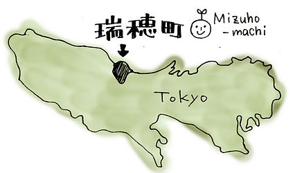 hand_mizuhomachi-map.jpg
