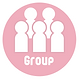 Icon_Group.png