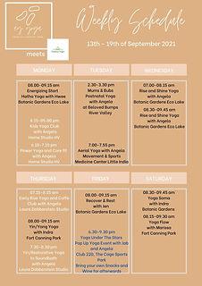 Schedule september week 2.jpg