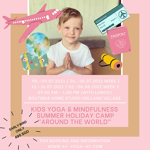 Summer Holiday Camp -2.png