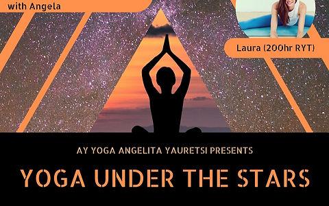 Yoga under the stars_edited_edited.jpg