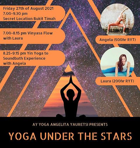 Yoga under the stars_edited.jpg