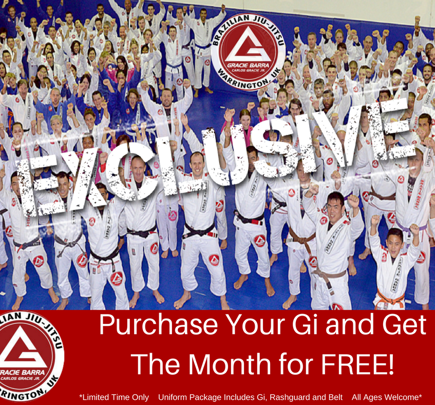 Purchase Your Gi and Get the Month for FREE!-3
