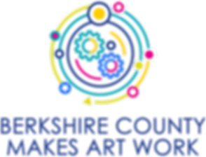 BCMAW_logo_stacked_transparent-bckgd_w40