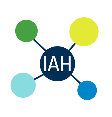 IAH%20Logo%20Blue%20Final_edited.png