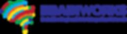 BRAINworks-logo_hor_w800px_colour.png