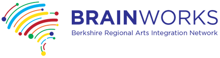 BRAINworks-logo_hor_w800px_colour.png