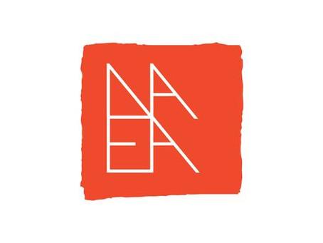 Art Education Foundation Grant Program: Deadline Approaching, Dec 1, 2020