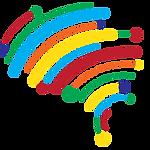 BRAINworks-logo_hor_w800px_colour_edited