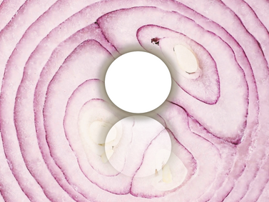 Our Onion Layers