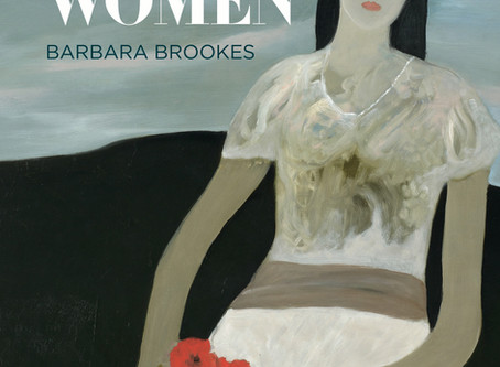 Book Review: Barbara Brookes, 'A History of New Zealand Women'