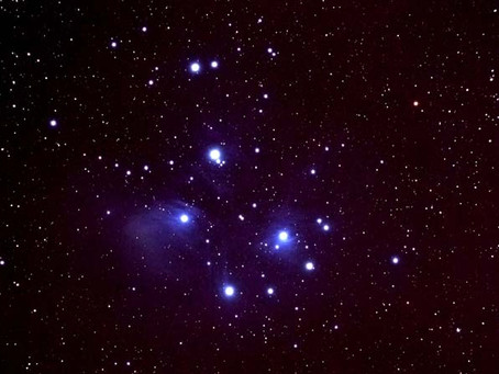 What is Matariki and Why Should I Care?