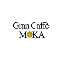 caf_moka-500x500