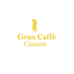 Canasta-500x500