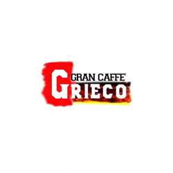 caf_grieco-500x500