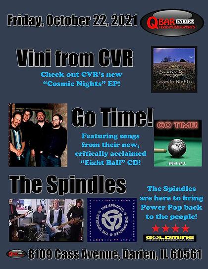 Spindles CVR GT! Quarry Frid, Oct 22, 2021 Flyer Version #2.jpg