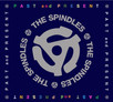 """The Spindles Past and Present is a """"Labour of Love"""""""