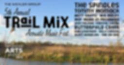 Trail Mix Festival.jpg