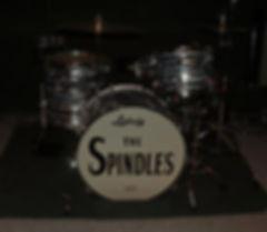 Spindle Drums.jpg