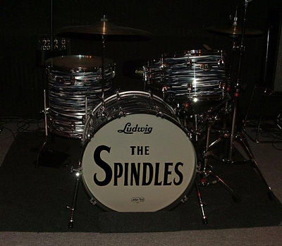 Spindle Drums.jpg