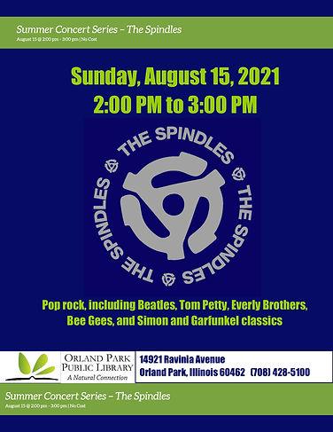 Spindles Orland Park Flyer 8 15 2021-1.jpg