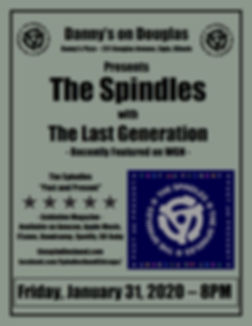 Spindles Danny's Flyer Jan 31 2020 v2.jp