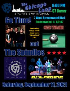 Spindles Chgo Loop Saturday September 11 2021.jpg