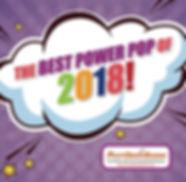 Best of Power Pop CD.jpg