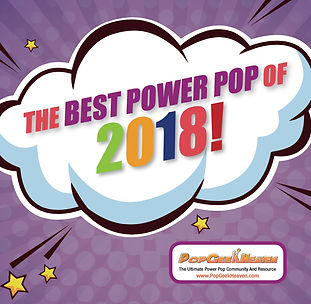 Best of Power Pop CD.jpg