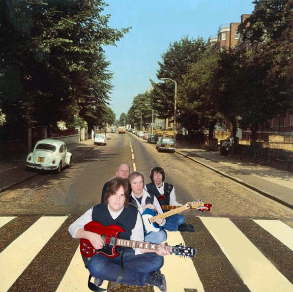 Spindles on Abbey Road v2.jpg