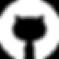GitHub Link
