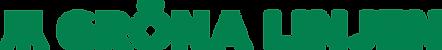 Gröna_Linjen_Logo_Green.png