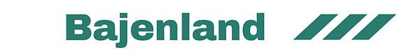 Projekt Bajenland (6).png