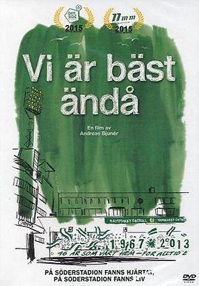 Vi-aer-baest-aendaa-(DVD)-(DVD-2014)_edi