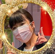 中山さん.jpg
