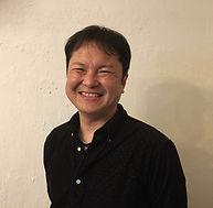 hikashoさん.JPG