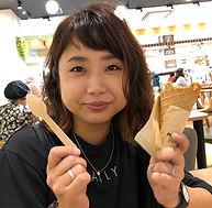 yukiさん.jpg