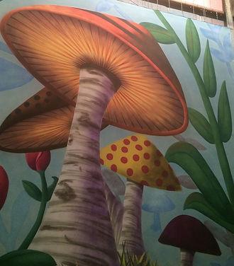 tall SL mushroom_edited.jpg