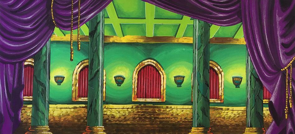 Emerald City Throne Room Website.jpg