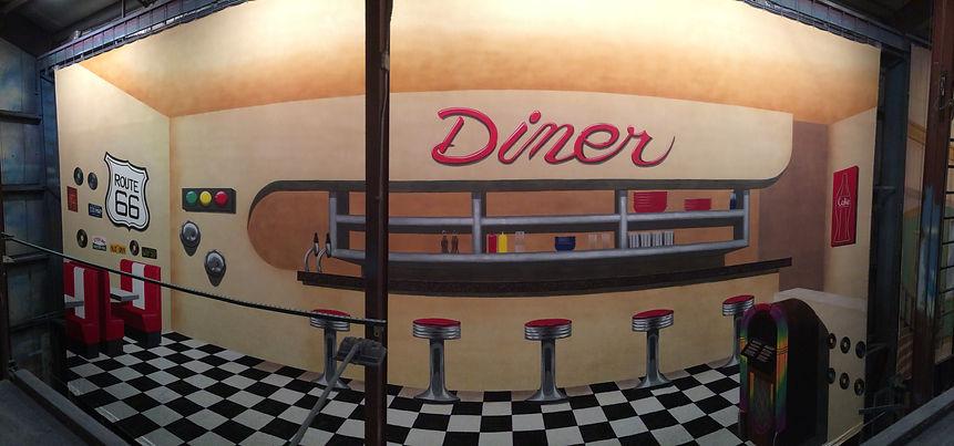 Finished Diner Drop.JPG
