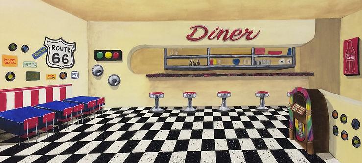 50's Diner Rendering.jpg
