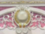 IMG_E2964[1].JPG