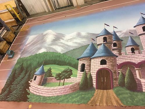 SR fairytale castle.jpeg