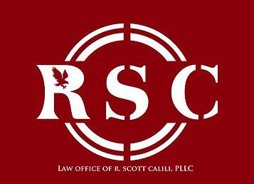 RSC PLLC.jpg