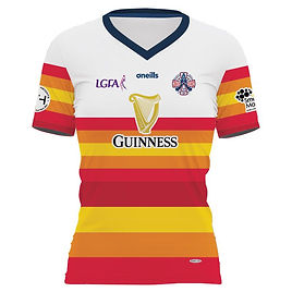 houston_gaels_ladies_outfield_jersey_3d_