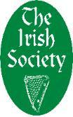 irishsocietylogo-104x165.jpg