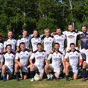 2014 Team Photos