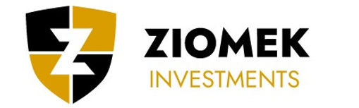 ZiomekInvestments-LogoConcept1-C.jpg
