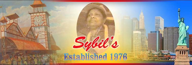 sybils logo.png